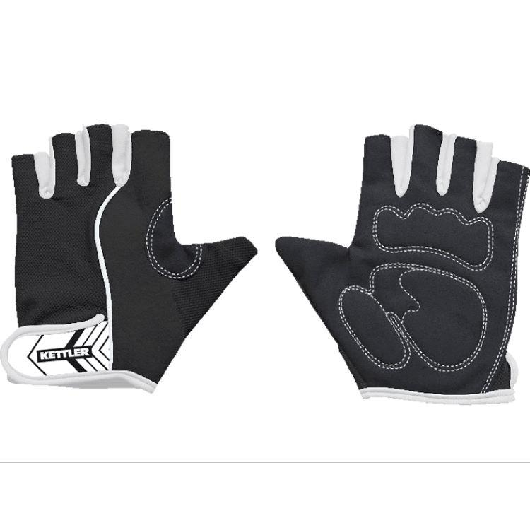 Kettler Power Training Gloves M treniņu cimdi
